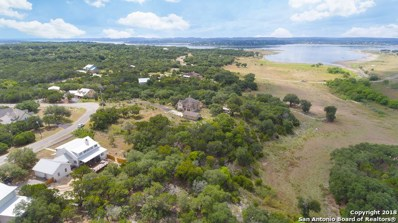 1119 Stoney Ridge Dr, Canyon Lake, TX 78133 - #: 1337424