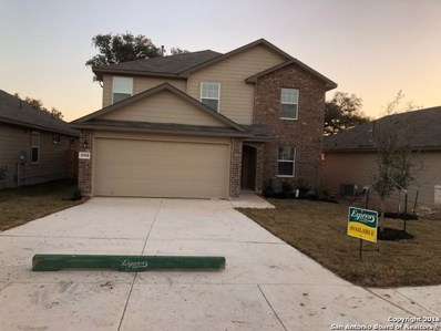 15558 Gray Catbird, San Antonio, TX 78253 - #: 1337444