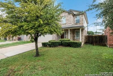 9022 Foxgrove Way, San Antonio, TX 78251 - #: 1337552
