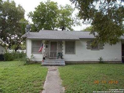410 Mitchell Ave, Schertz, TX 78154 - #: 1338241