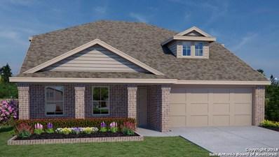462 Moonvine Way, New Braunfels, TX 78130 - #: 1338321