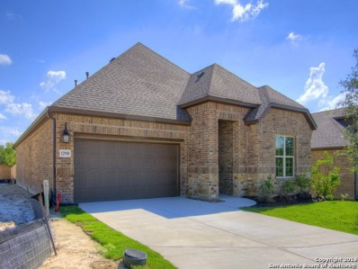 12910 Waggoner Ranch, San Antonio, TX 78245 - #: 1338579