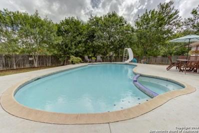 1413 Oleander Dr, New Braunfels, TX 78130 - #: 1338582