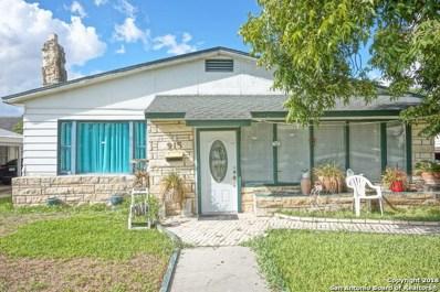 915 Highland Blvd, San Antonio, TX 78210 - #: 1338601