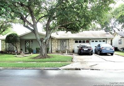 9410 Gold Hill, San Antonio, TX 78245 - #: 1338647