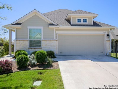 23607 Star View, San Antonio, TX 78260 - #: 1338744