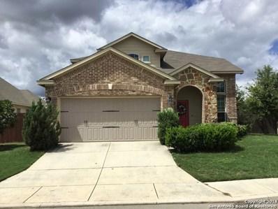 9923 Sun Mill, San Antonio, TX 78254 - #: 1338794