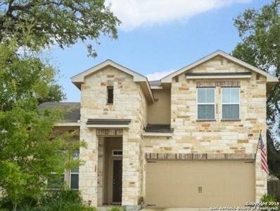 293 Tufted Crest, San Antonio, TX 78253 - #: 1338827