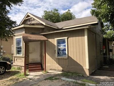 355 Bank, San Antonio, TX 78204 - #: 1339082