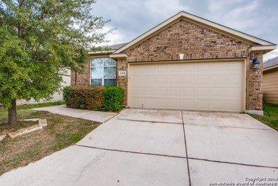 11910 Cheney Glen, San Antonio, TX 78254 - #: 1339183