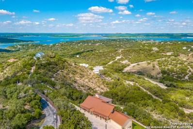 2540 Village Oak, Canyon Lake, TX 78133 - #: 1339445