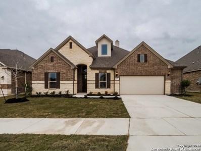 104 Ravencrest, Boerne, TX 78006 - #: 1339776
