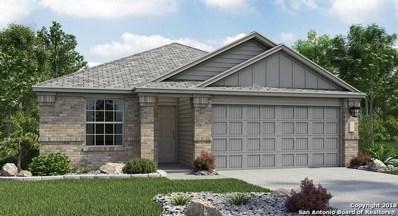 158 Meadow Path, New Braunfels, TX 78130 - #: 1339802