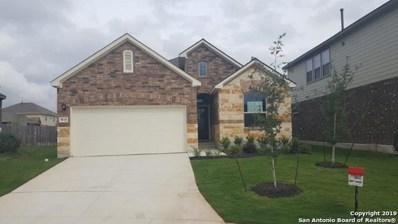 9818 Bricewood Oak, San Antonio, TX 78254 - #: 1339825