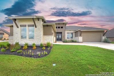 10546 Connell Pond, Schertz, TX 78154 - #: 1339915