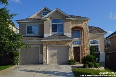 1438 Robin Willow, Bexar Co, TX 78260 - #: 1339944