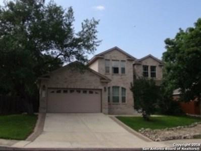 11627 Creek Crown, San Antonio, TX 78253 - #: 1340318