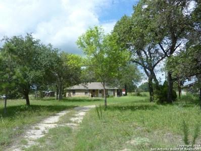221 Creekside Dr, Floresville, TX 78114 - #: 1340342