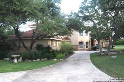 240 Oak Estates Dr, San Antonio, TX 78260 - #: 1340481