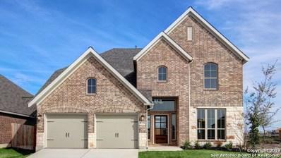 634 Volme, New Braunfels, TX 78130 - #: 1340588