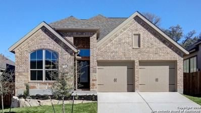12719 Hellas Ranch, San Antonio, TX 78253 - #: 1340630