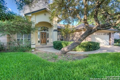 18319 Indian Laurel, San Antonio, TX 78259 - #: 1340659