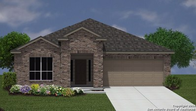 13405 Cadenza Creek, San Antonio, TX 78252 - #: 1340955