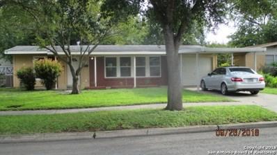 418 Formosa Blvd, San Antonio, TX 78221 - #: 1341036
