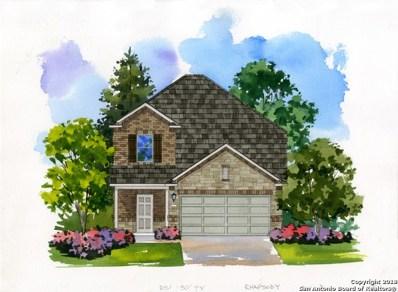 6722 Freedom Hills, San Antonio, TX 78242 - #: 1341063