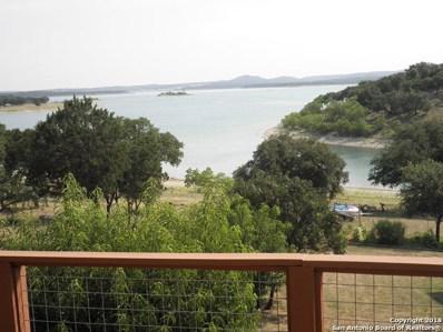 333 Spanish Oak Esp, Canyon Lake, TX 78133 - #: 1341235