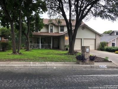 8126 Timber Grove, San Antonio, TX 78250 - #: 1341308