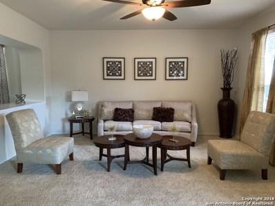 7204 Avery Rd, Live Oak, TX 78233 - #: 1341328