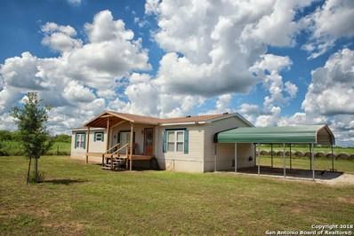 1061 County Road 6612, Devine, TX 78016 - #: 1341366