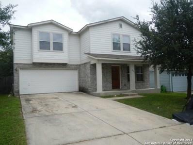 9011 Sycamore Cove, San Antonio, TX 78245 - #: 1341478