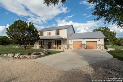 140 Jones Rd, Kerrville, TX 78028 - #: 1341488