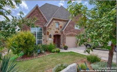 24026 Briarbrook Way, San Antonio, TX 78261 - #: 1341634