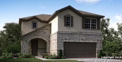 12606 Chena Lake, San Antonio, TX 78249 - #: 1341648