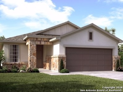 12526 Chena Lake, San Antonio, TX 78249 - #: 1341649