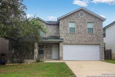 16834 Basin Oak, San Antonio, TX 78247 - #: 1341714