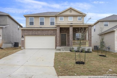 15147 Dione Bend, San Antonio, TX 78245 - #: 1341765