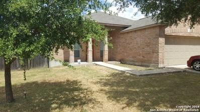 3722 Bolden Fields, Converse, TX 78109 - #: 1341834