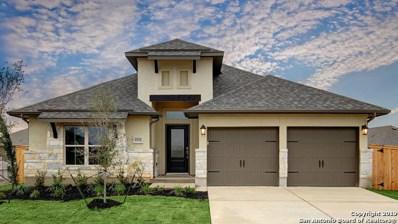 9711 Innes Place, Boerne, TX 78006 - #: 1341955