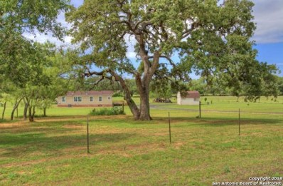 1555 South View, Lytle, TX 78052 - #: 1341962