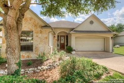 24707 Garden Way, San Antonio, TX 78260 - #: 1342163