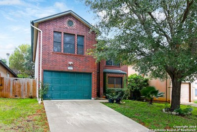 16462 Blanco Key, San Antonio, TX 78247 - #: 1342300