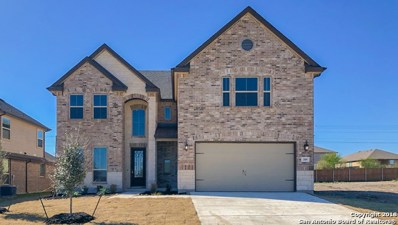 309 Waterford, Cibolo, TX 78108 - #: 1342343
