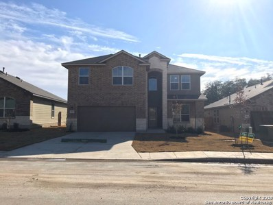 14834 Horned Lark, San Antonio, TX 78253 - #: 1342350