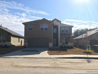 14834 Horned Lark, San Antonio, TX 78253 - #: 1342350