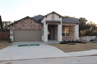 14838 Horned Lark, San Antonio, TX 78253 - #: 1342351