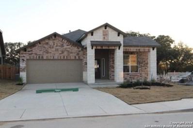 14838 Horned Lark, San Antonio, TX 78253 - #: 1342351